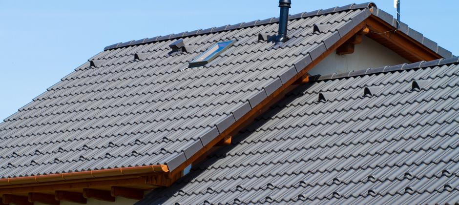 Residential Metal Roofs The Best Option For Your House Zim Group Ltd Blog