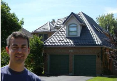 Why Us Best Roofing Company In Toronto On Best